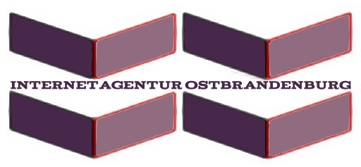 internetagentur-ostbrandenburg.de